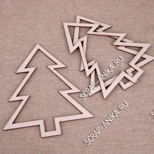 новогодний чипборд, новогодний шейкер, шейкеры для скрапбукинга, шейкеры скрап-аника, шейке елка, чипборд елка. как сделать шадоубокс, мастер класс