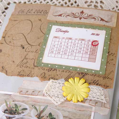 как сделать артбук, скрапцветы, скрапблокноты, скрапальбомы, блокноты своими руками
