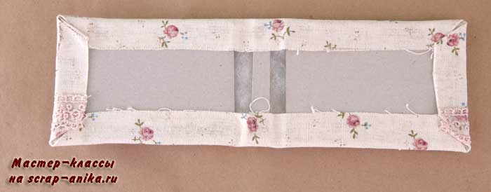 иаленький блокнотик, как сделать блокнотик, блокнот своими руками, блоки скрап-аника