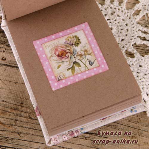 оформление страниц, странички для блокнотика, блокнот своими руками, блокнот для подарка, подарки своими руками