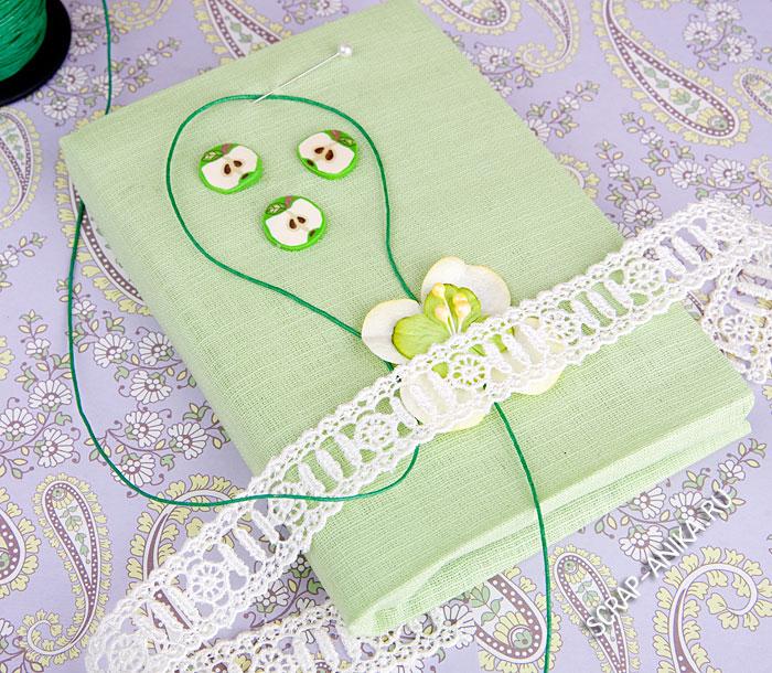 крап, скрапбукинг, материалы, цветочки, все для скрапа
