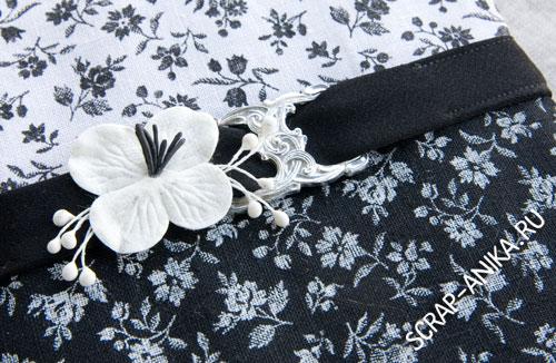 пряжка, декорирование, элемент, гортензия, тычинки, цветы для скрап