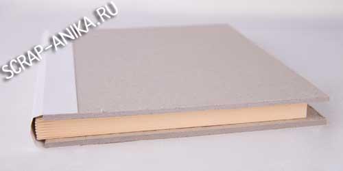 книжный блок, блокнот, картон