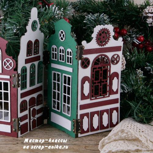 новогодний декор, поделки в садик, новогодние поделки в садик, новогодние поделки в школу