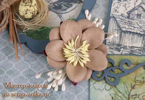 дизайн интерьера, красивая палитра, красивые сочетания цветов