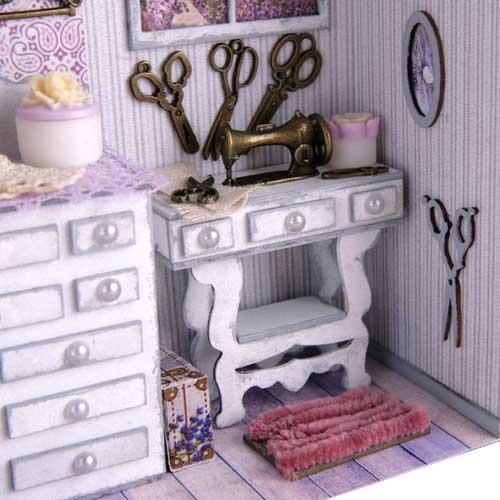 комод для румбокса, мебель для румбокса, купить мебель для румбокса