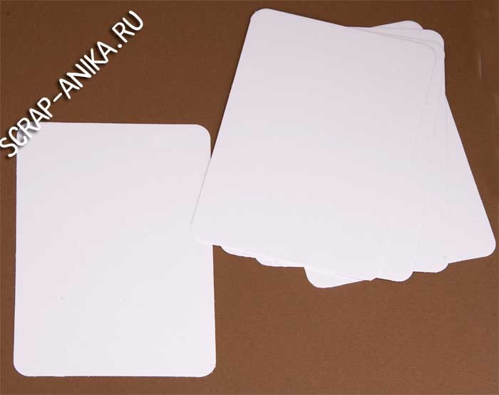 мелованная бумага, бумага с покрытием, бумага для скрапбукинга, скрапбумага, бумага для чернил, бумага для скрап сернил, бумага для алкочернил