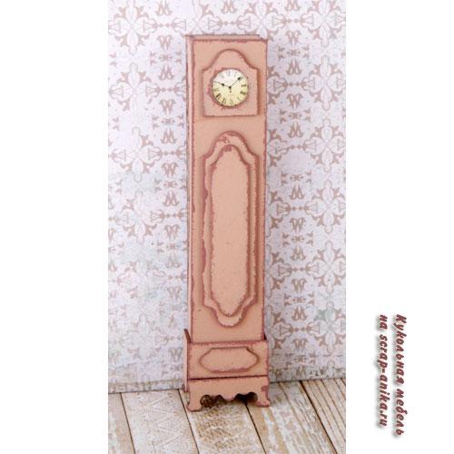 часы напольные, часы для румбокаса