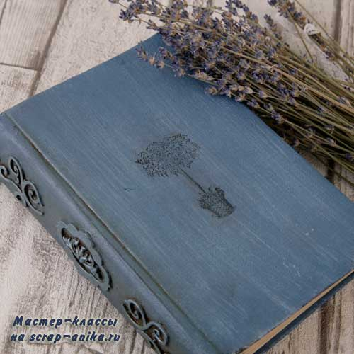 переделка книг, книги своими руками, как сделать старую книгу, идеи со старыми книгами