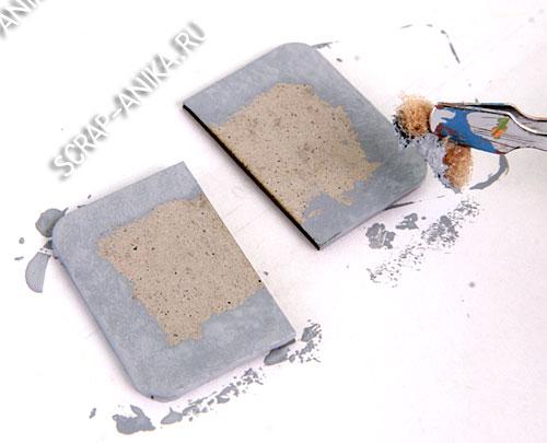 как сделать миниатюрную книгу