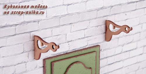 маркиза, козырек над дверью, крыша над дверью