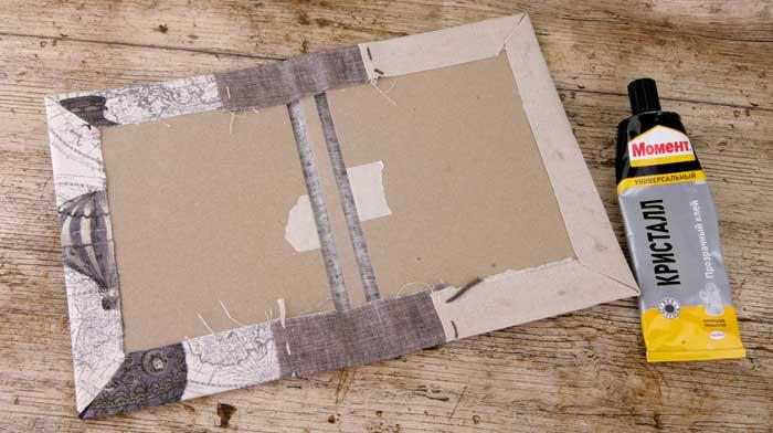 блокноты своими руками, блокноты для скрапбукинга, скрапбукинг блолкноты, как сделать обложку для книги