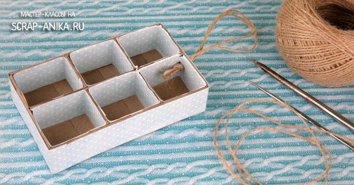 как сделать шадоубокс, что такое шадоубокс, новогодние игрушки, +своими рукми
