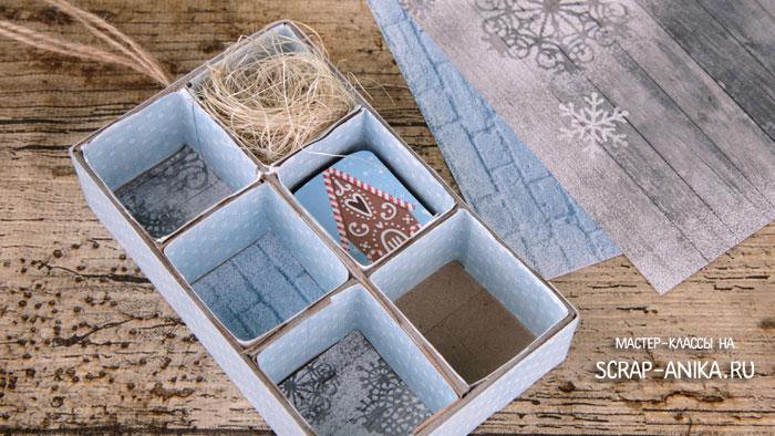 бумага для скрапбукинга, бумага скраповая, как сделать коробочку, для скапбукинга, шадоубокс