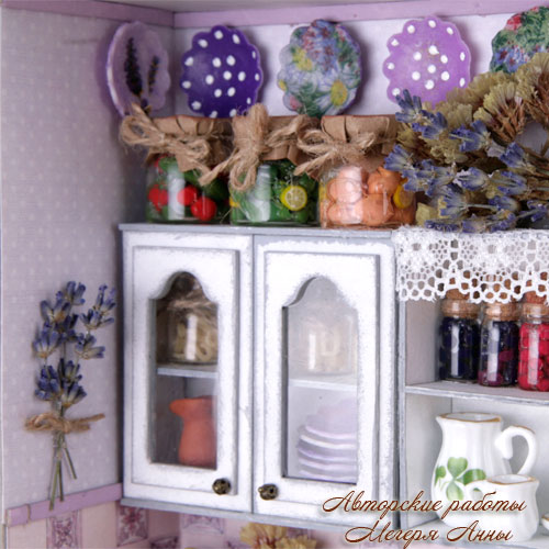 мини тарелочки, кукольная посуда, кукольный домик