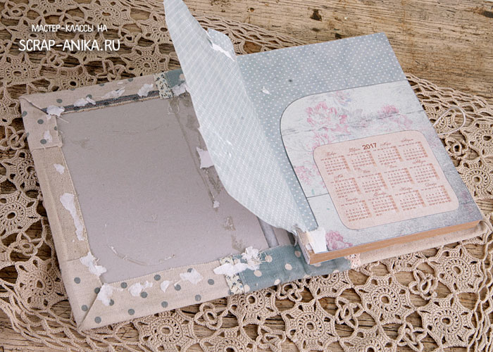 как сделать блокнот, блокнот своими руками